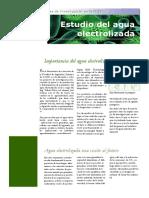 Articulo de Informacion