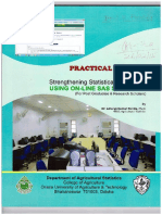 Pg Sas Manual2014 Web
