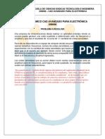 problema_a_resolver.pdf