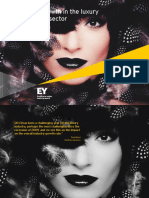 _Challenging growth in the luxury and cosmetics sector.pdf