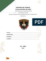 Derecho Constitucional Peruanoo