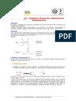 Modulo de Química RRM-2