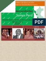 AFRODESCENDIENTES EN PIURA.pdf
