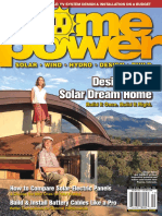 Home Power 163