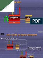 03-Principe Du SR4