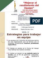 EXPOSICION_MEJORAR EL RENDIMIENTO DEL EQUIPO.pptx