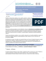 Si no sigue una distribucion normal.pdf