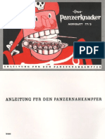 Merkblatt 77-3 Panzerknacker Anleitung für den Panzernahkämpfer.pdf