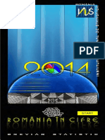 Romania_in_Cifre_2014.pdf