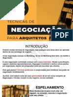 5-técnicas-de-Negociação (1)