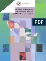 DIAGNSTICODEPELIGROSEIDENTIFICACINDERIESGOSDEDESASTRESENMXICO.pdf