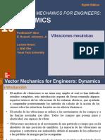 Vibraciones Mecanicas Delegado