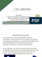 Grados de Libertad (1)