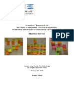 120427 Problem Tree Polish Workshop Meeting Report.pdf