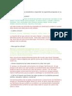 Practica2 Redes Sociales Tic's (1er parcial