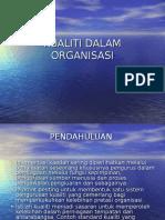 File Id 280914793