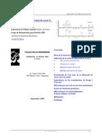 Difracci%C3%B3n de rayos X-1 doc