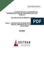 000159_MC-58-2007-OSITRAN-BASES