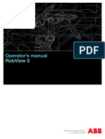 RobView_OpMan_A01391