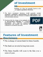 Capital Budgeting (1)