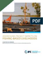 P IFC-SCI FisheriesReport2015 R2-LoRes