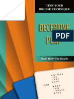 SAMPLE_TYBT 12 DeceptivePlay (4).pdf