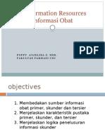 2013 Sumber Informasi Obat(1)
