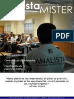 LaRevistadelMister17.pdf