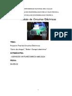 Circuit Os Electronic Os 2