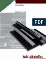 235326630-Rubber-Gate-Seals.pdf