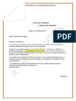 exemple 4 demande de stage.pdf