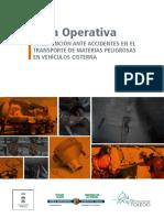 Guía_Operativa_INTERVENCIÓN_ANTE_ACCIDENTES_EN_EL_TRANSPORTE_DE_MATERIAS_PELIGROSAS_EN_VEHÍCULOS_CISTERNA