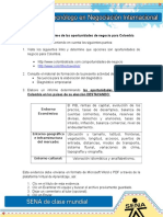 Evidencia 1 Informe Oportunidades de Negocio Col.doc