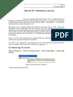 BasesDeDonneesTP1.pdf