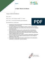 1ª semana 1h 45'.pdf