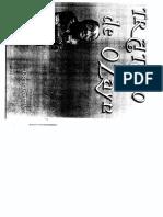 Tratado-de-Ozain.pdf