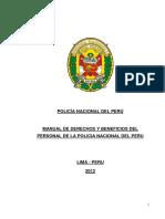 106680264-Derechos-POLICIA-NACIONAL-DEL-PERU.pdf