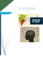 La Musicoterapia Trabajo Final (2)