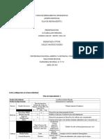 Aporte Individual- Plan de Mejoramiento- 1