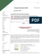 Eduteka - Competencia Para Manejar Información (CMI) _ Recursos Por Paso _ Paso 1