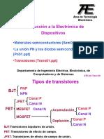 Trans01.ppt