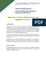 EVALUACION DE FORMACIONES MEDIANTE REGISTROS ELECTIRCS.pdf