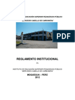 Reglamend to_Instituci onal_20d12