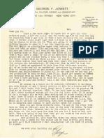 OCRFILEgfj_27_undated-b.pdf