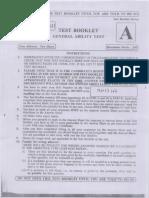 GS_SET_A_987.pdf