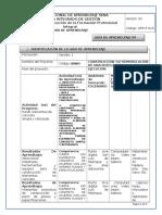 GFPI-F-019_Formato_Guia_de_Aprendizaje N° 1