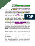 EXamen resuelto de Platón.doc