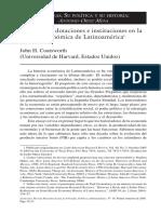 Dialnet-EstructurasDotacionesEInstitucionesEnLaHistoriaEco-2541383
