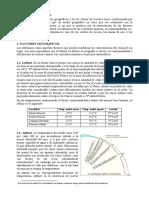 2.4 Factores Del Clima