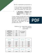 Copia de 1. Ejemplo PGP Constante